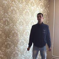 Фото мужчины Maxim, Ростов-на-Дону, Россия, 34