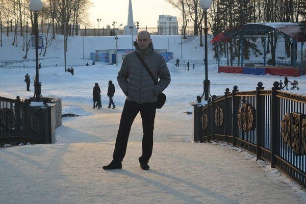 ���� ������� Andrei, ������, ������, 32