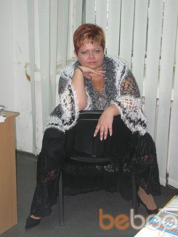 Фото девушки irina, Днепропетровск, Украина, 40