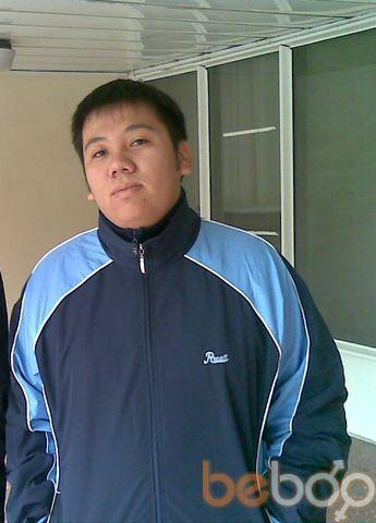 ���� ������� baurzhan, ��������, ���������, 31