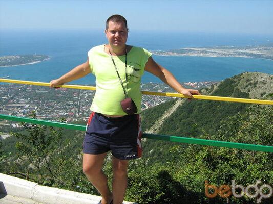 ���� ������� Vadim, ���������, ������, 41