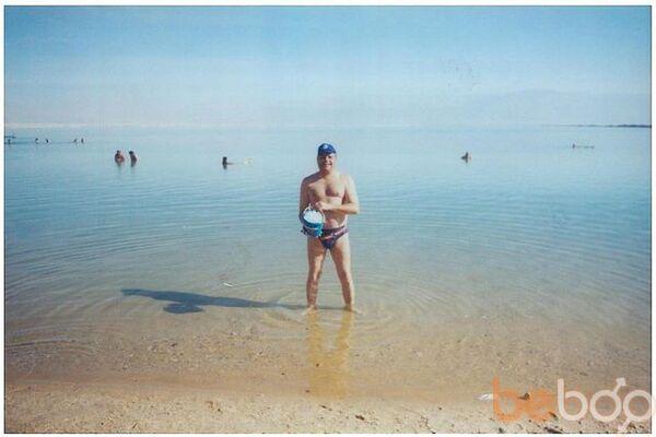 Фото мужчины karmiel2010, Хайфа, Израиль, 54