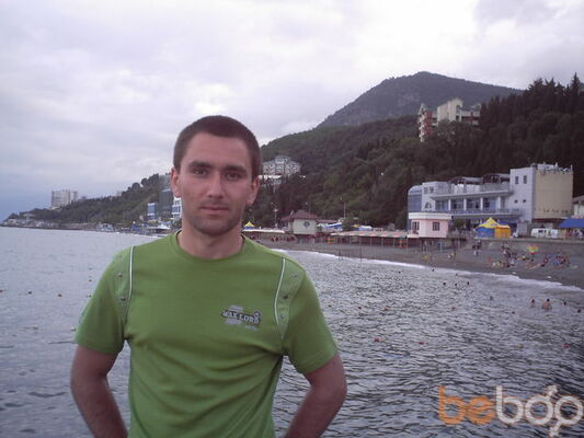 Фото мужчины andrey4ik, Одесса, Украина, 32