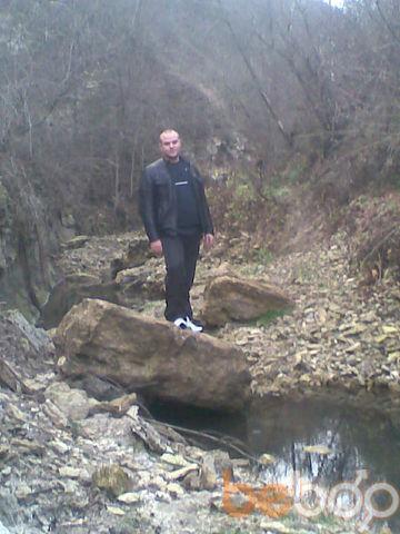 ���� ������� iurcik, �������, �������, 32