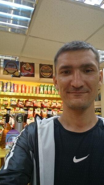 Фото мужчины Стас, Екатеринбург, Россия, 32