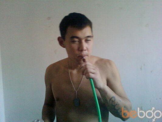 Фото мужчины абхан, Челябинск, Россия, 25