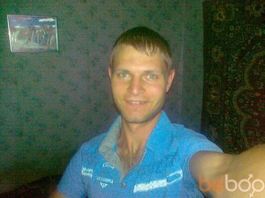 ���� ������� Tyman, ��������, ������, 27