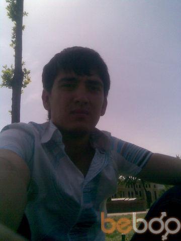 Фото мужчины Rajik, Самарканд, Узбекистан, 25
