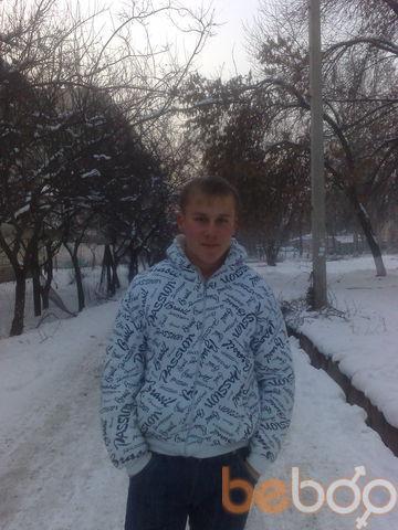 Фото мужчины shurik, Ташкент, Узбекистан, 26
