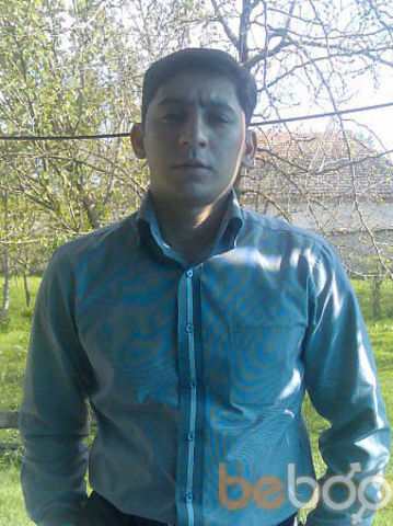 Фото мужчины rozisk, Сумгаит, Азербайджан, 32