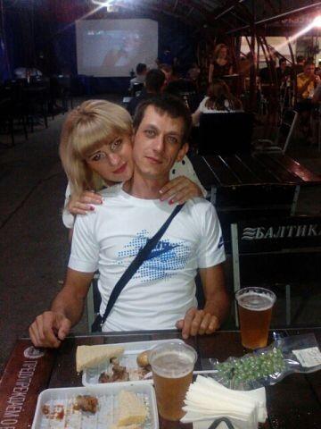 Фото мужчины Александр, Минеральные Воды, Россия, 30