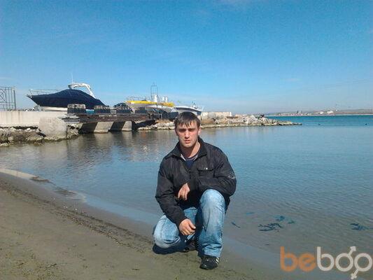Фото мужчины паша123, Мозырь, Беларусь, 30