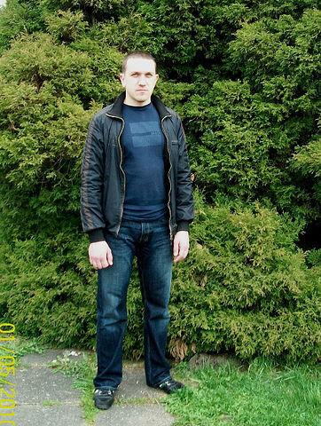 Фото мужчины Игорь, Минск, Беларусь, 39