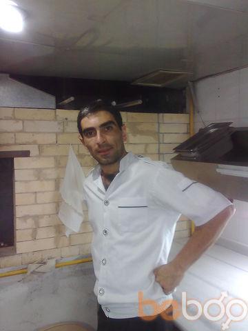 ���� ������� Bahaddin, ����, �����������, 36