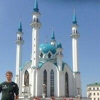 Фото мужчины Максим, Самара, Россия, 20