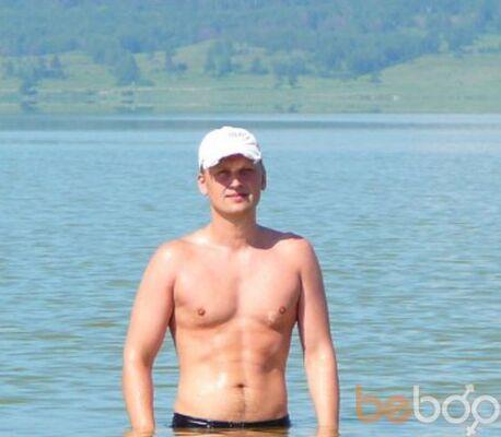 Фото мужчины Бродяга, Калининград, Россия, 39