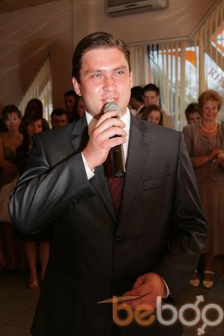Фото мужчины dancerdk, Минск, Беларусь, 33