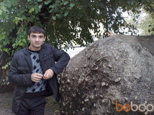 Фото мужчины GRAF_07, Нальчик, Россия, 29