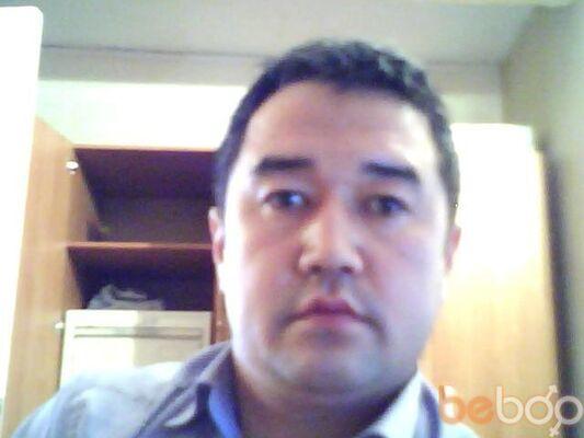 Фото мужчины Alim, Талдыкорган, Казахстан, 38