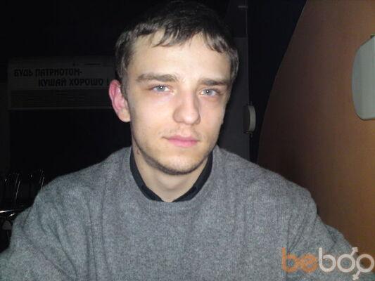 Фото мужчины DeNDRoPaRK, Кривой Рог, Украина, 28