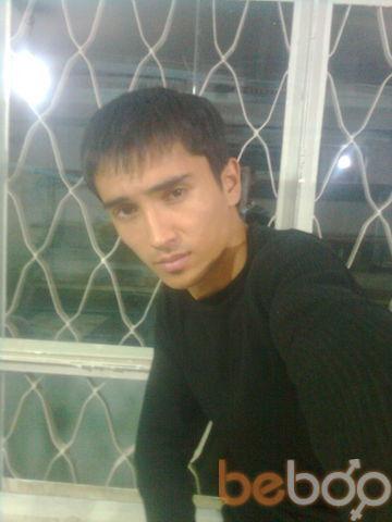 Фото мужчины Toxa, Ташкент, Узбекистан, 28