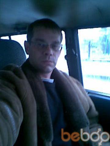 Фото мужчины kos25081971, Москва, Россия, 45