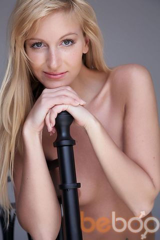 Фото девушки Angel, Днепропетровск, Украина, 39