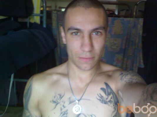 Фото мужчины Александр, Рыбинск, Россия, 34
