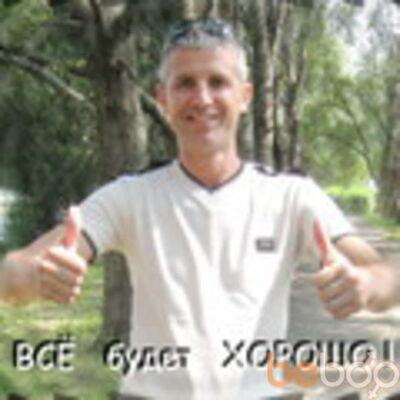 Фото мужчины edward, Черновцы, Украина, 41