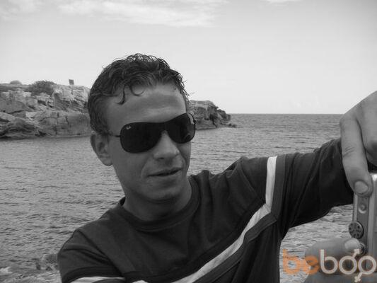 Фото мужчины mike2014, Caraffa di Catanzaro, Италия, 30