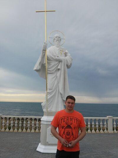 ���� ������� dmitriy, �����������, ������, 34