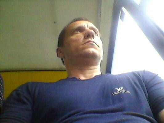 Фото мужчины александр, Саратов, Россия, 44