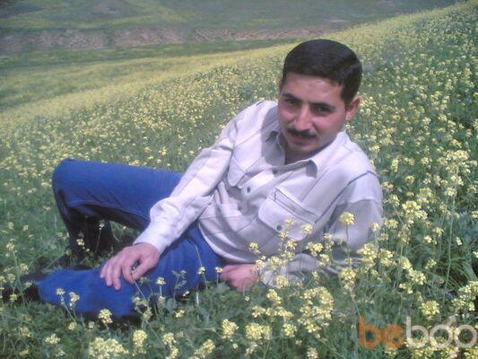 Фото мужчины coni, Баку, Азербайджан, 41