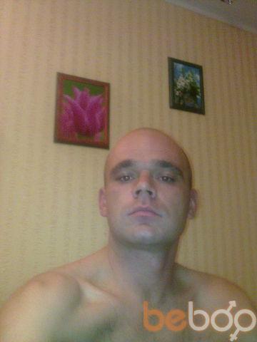 Фото мужчины vadya, Минск, Беларусь, 36