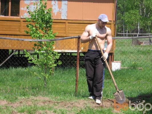 Фото мужчины ювелир, Москва, Россия, 33