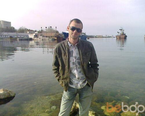 Фото мужчины vovan1, Севастополь, Россия, 36