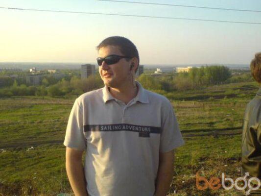 Фото мужчины effgenij, Саранск, Россия, 29