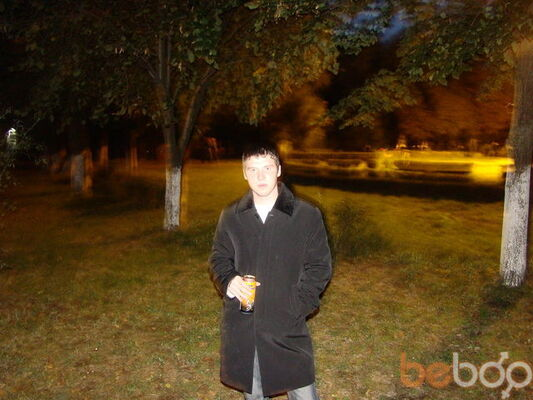 Фото мужчины anton, Армавир, Россия, 30