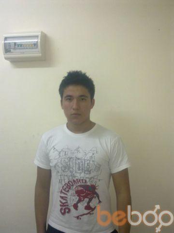 ���� ������� SaiDBeK, Alor Setar, ��������, 25