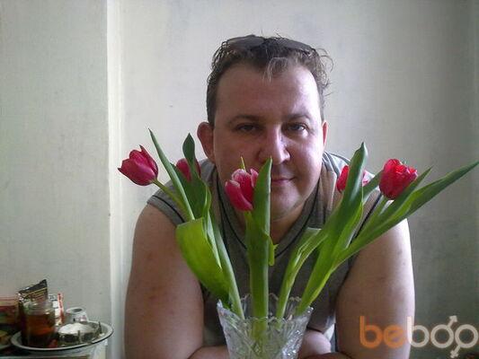 ���� ������� azerman, ������ �����, ������, 42