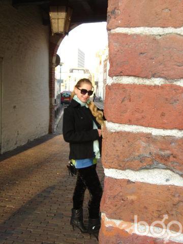 Фото девушки Merilein, Гронинген, Нидерланды, 23