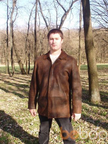 Фото мужчины PAKO1977, Кишинев, Молдова, 39