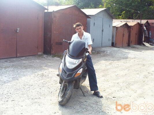 Фото мужчины yura_tit, Донецк, Украина, 40