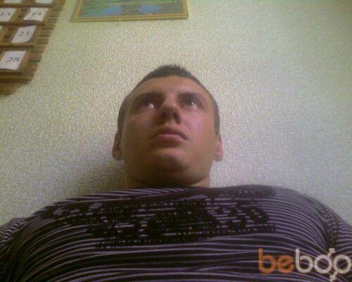 Фото мужчины Oleg ment, Шевченкове, Украина, 26