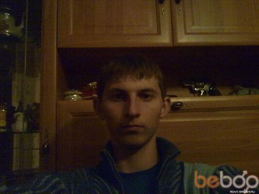 Фото мужчины RONN, Ростов-на-Дону, Россия, 25