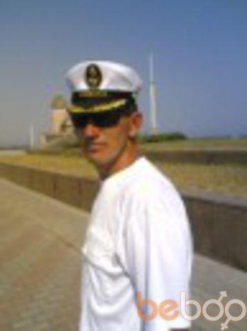 Фото мужчины benya, Днепропетровск, Украина, 43