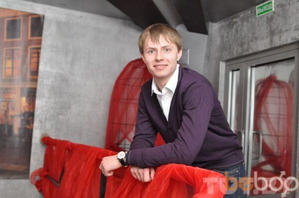 Фото мужчины Botanicus, Минск, Беларусь, 28