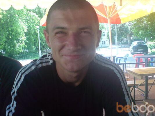 Фото мужчины wars, Пенза, Россия, 28