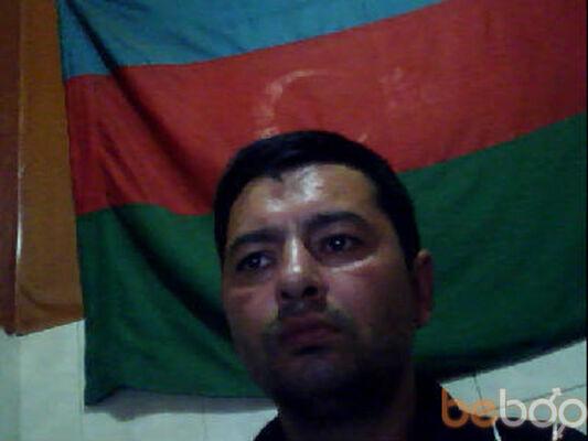 Фото мужчины ferid, Баку, Азербайджан, 43