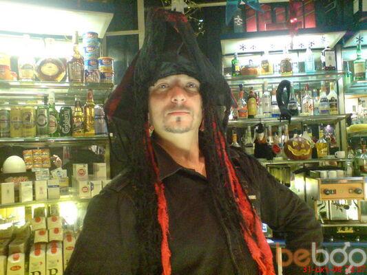 Фото мужчины danila, Жодино, Беларусь, 39